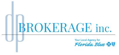 DP Brokerage Inc.